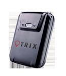 OTRIX GT03A ردیاب شخصی